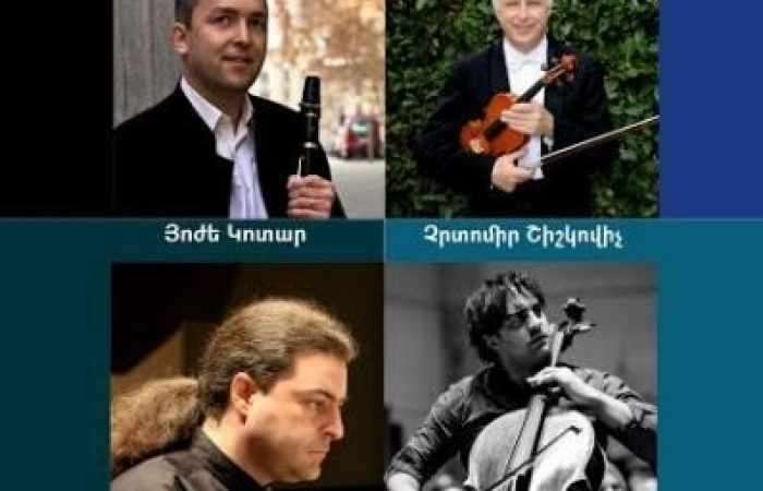 <a href='/news.php?id=64112&slug=azerbaijan-to-blacklist-foreign-musicians-for-illegally-visiting-karabakh'>Azerbaijan to blacklist foreign musicians for illegally visiting Karabakh</a>