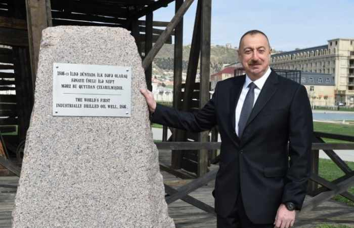 <a href='/news.php?id=63973&slug=azerbaijan-to-mark-production-of-2-billion-tons-of-oil-this-year-ilham-aliyev-'>Azerbaijan to mark production of 2 billion tons of oil this year - Ilham Aliyev </a>