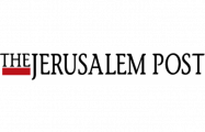 Jerusalem-Post_1493195272.png