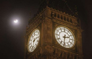 Leap-second-big-ben_1503301805.jpg