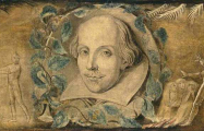 Shakespeare-painting_1493207147.jpg
