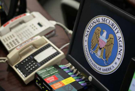 New Snowden leaks reveal secret deals between Japan and NSA