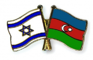 azerb-and-israel-flags_1503380266.jpg