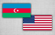 azerbaijan us flags.jpg