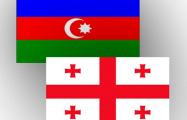 azerbaijan-and-georgia-flags_1503399264.jpg