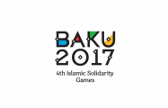baku-islamic-solidarity_1495613822.jpg