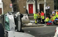 dublin-accident_1503468779.jpg