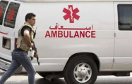 egypt-ambulance_1495797340_1495895041.jpg