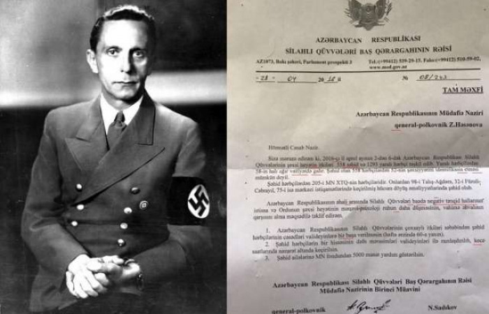 <a href='/news.php?id=70712&slug=-document-which-made-goebbels-turn-in-his-grave-analysis