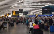 heathrow-line_1495882444.jpg