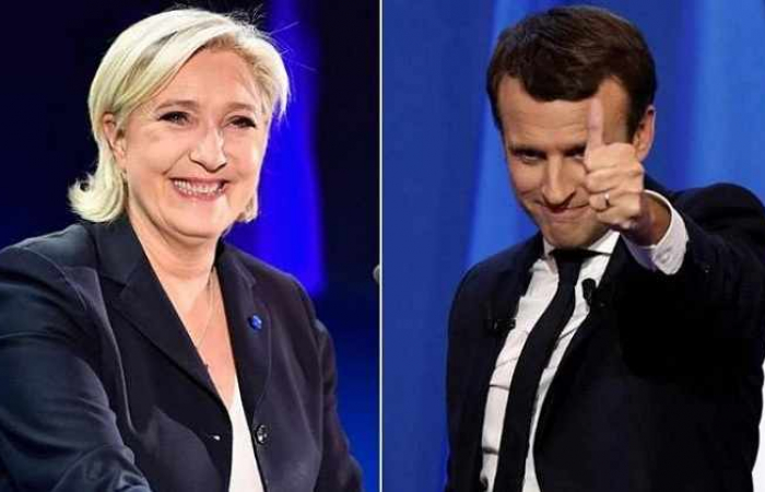 <a href='/news.php?id=63966&slug=can-le-pen-beat-macron-in-the-french-election,-despite-losing-in-the-first-round-'>Can Le Pen <span style='color:#d00404;'>beat </span>Macron in the French election, despite losing in the first round?</a>