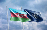 nato-azerbaijan-flags_azvision-new_1493363095.jpg