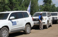 osce-monitoring-mission_1493288956.jpg