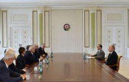 president-receives-global-forum-participants_1503306766.jpg