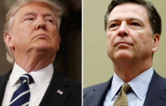 trump-James-Comey_1494828404.jpg