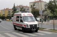 turkey-ambulancee_1503305897.jpg