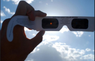 viewing-solar-eclipse_1503296765.jpg