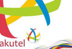 Bakutel Telecommunication and IT Exhibition starts in Baku