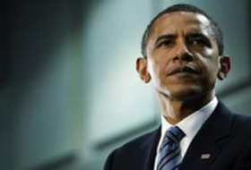 Obama to skip Sochi Games in apparent snub over anti-gay law