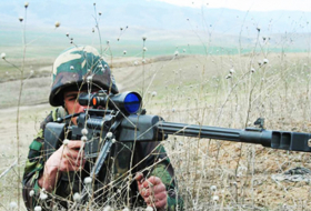 Armenia breaks ceasefire with Azerbaijan over 40 times in a day