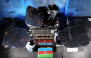 """Azerspace-2"" satellite to be launched in early 2018"