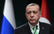Operation into Afrin can start any moment - Erdogan