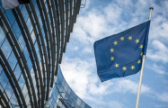 European Commission warns companies on occupied Azerbaijani territories