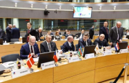 We will sign a new agreement with the EU - Azerbaijani President