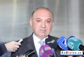 19 Azerbaijani children to be brought home from Iraq, Syria