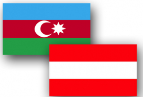 Timeframe announced for next session of Austrian-Azerbaijan Joint Commission