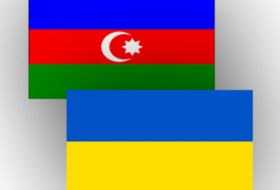 Azerbaijan to open Trade House in Kyiv in March