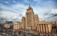 Russian Deputy FM and UN representative discuss Nagorno-Karabakh conflict