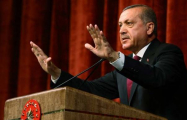 Obama administration deceived Turkey, says Erdogan