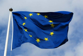 EU approves €33 million funds for IGB