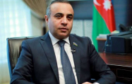 Azerbaijani MP calls for unified approach towards all conflicts in OSCE area