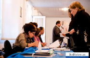 51 observers registered to monitor election process