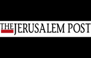 The Jerusalem Post: Massacre in Azerbaijan's Garadaghli village - real manifestation of modern Armenian terrorism