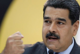 Maduro's power grab can teach us how to defend against tyranny - OPINION