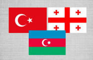 Ankara to host meeting of Azerbaijani, Turkish, Georgian foreign policy committees