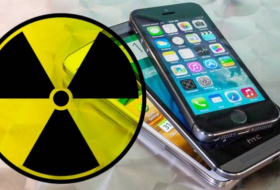 Massive study on health effects of cellphone radiation has left scientists confused