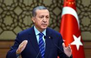 Erdogan: France's Karabakh resolution is a 'disaster'