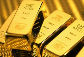Why gold is up and how high can it go?-  iWONDER