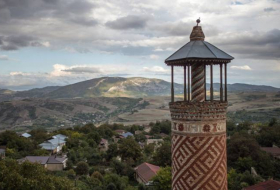Why is the Karabakh conflict not resolved yet? - OPINION