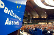 PACE to decide on sending ad hoc committee for observation of Azerbaijan presidential election in mid-March
