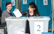 Voters in Azerbaijan to start receiving polling cards on Feb. 25