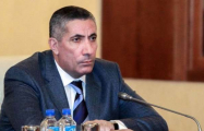 No political prisoners in Azerbaijan, says MP