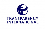 Transparency International: Azerbaijan's position in Corruption Perceptions Index