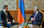 Russia will not forego exporting weapons to Azerbaijan to accommodate Armenia - OPINION