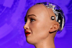 Artificial intelligence won't result in lower employment - OPINION