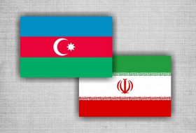 Azerbaijan, Iran hold consultations on Caspian Sea issues
